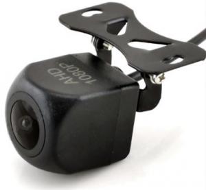 Камера заднего вида CZ1